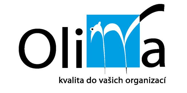 logo OLINA