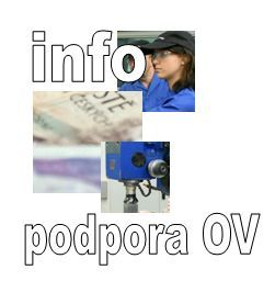 iov_tax.jpg