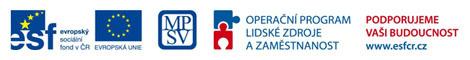Logo OP LZZ