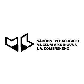národní muzeum a knihovna j. a. komenského