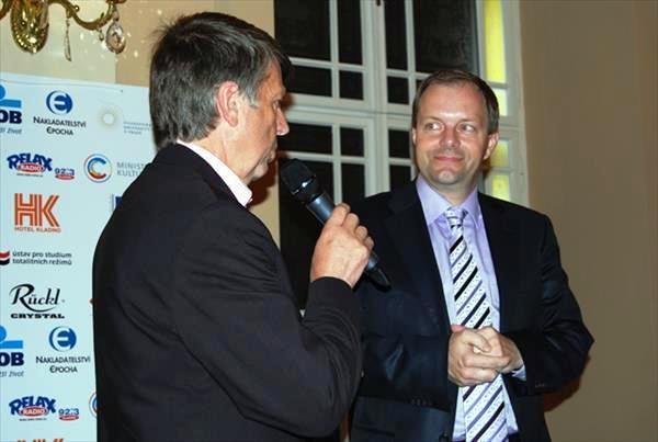 ministr-žofín