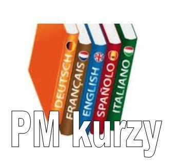 pmk2014.jpg