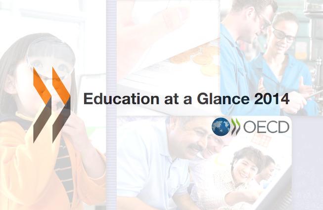 OECD-EAG