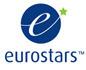 Eurostars_.jpg