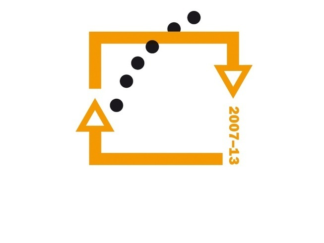 logo-opvk-beztextu