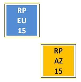 euaz-15.jpg