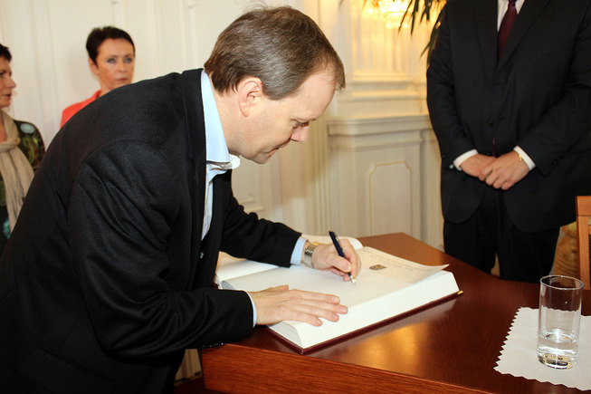 Navsteva_ministr_skolstvi_bruntalsko2015-060.JPG