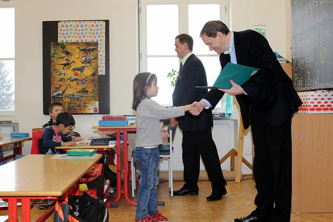 Navsteva_ministr_skolstvi_bruntalsko2015-037.JPG