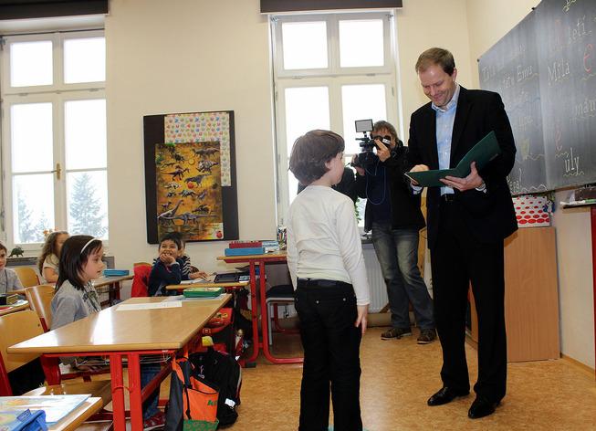 Navsteva_ministr_skolstvi_bruntalsko2015-038.JPG