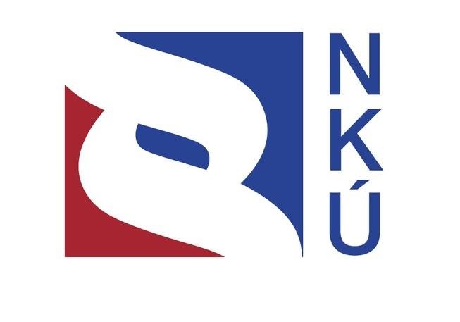 logo-nku