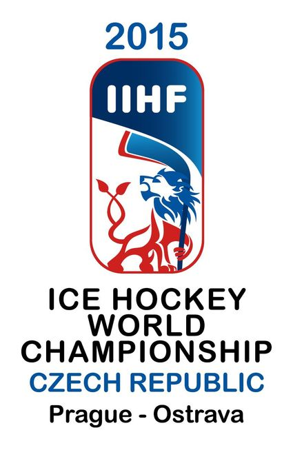 logo IHWC vert