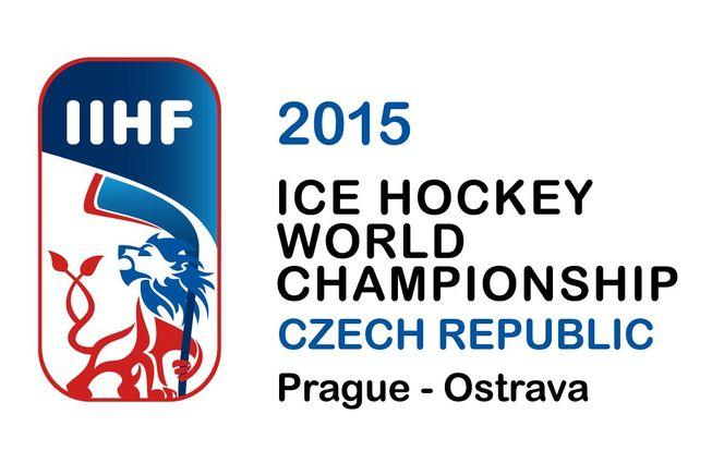 logo IHWC horiz