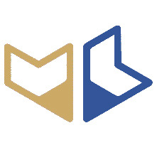 logo-npmjak