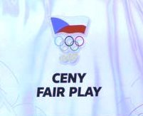 cena-fair-play