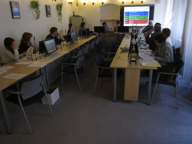 Programový výbor