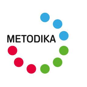 IPN Metodika logo
