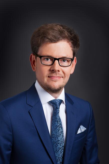 Ivo Krýsa