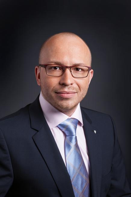 Václav Velčovský