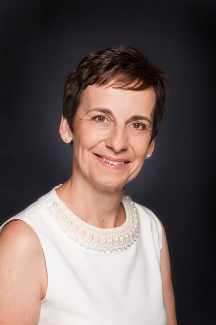 Zuzana Matušková