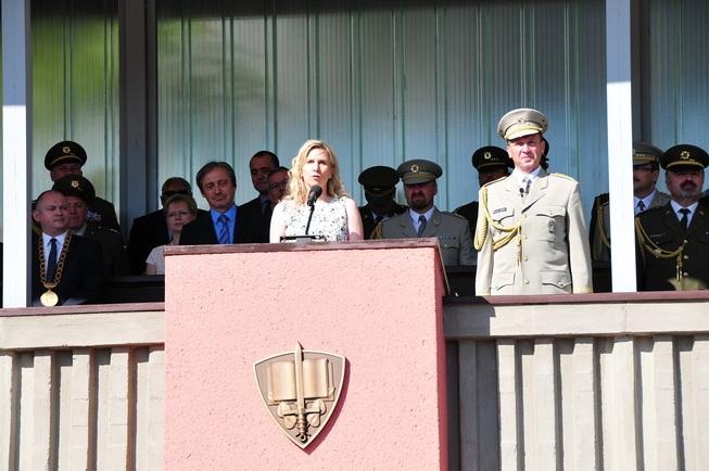 PM na UO v Brně 31.7.2015