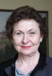 Müllerová
