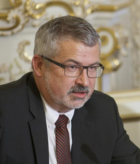 František Dobšík