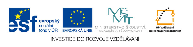 EU_loga