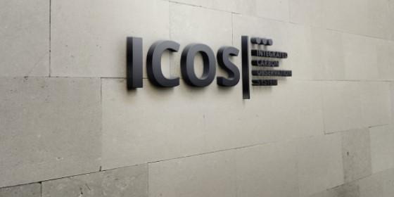 ICOS.jpg