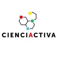 Ciencia_actvia.png