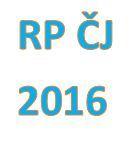 rpcj2016.JPG