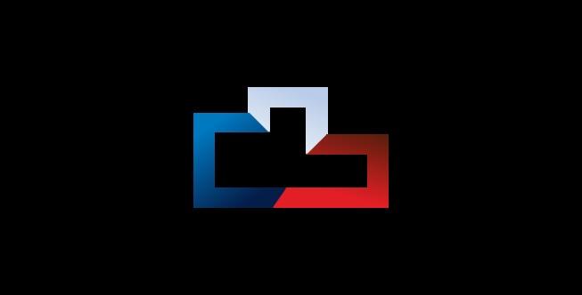 NSK_logo-11.png