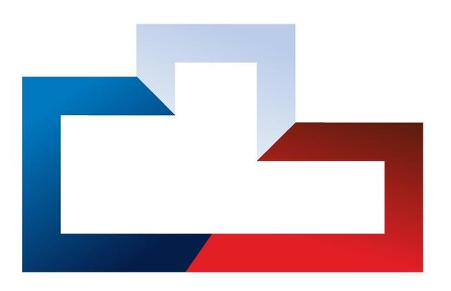 logo_nsk_2016.jpg