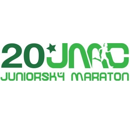 Juniorský maraton