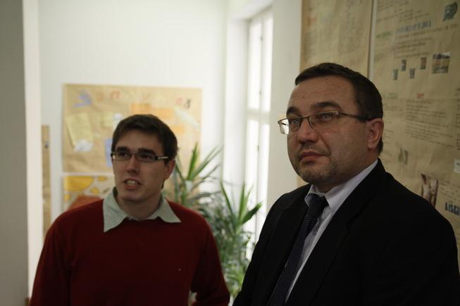Ministr návštěva3
