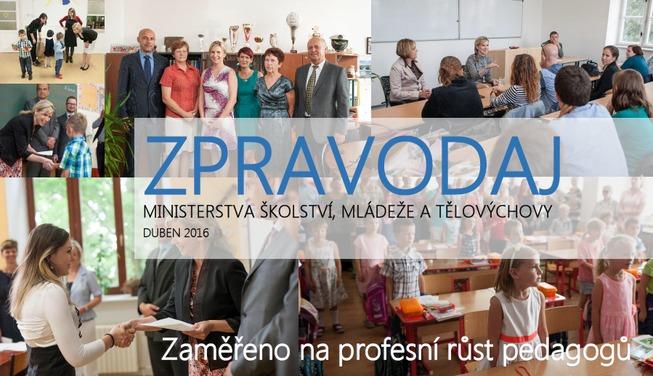 titulka_zpravodaj.png
