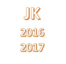ikona jk.GIF