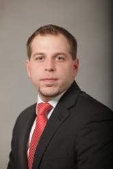 Jakub Hodinář