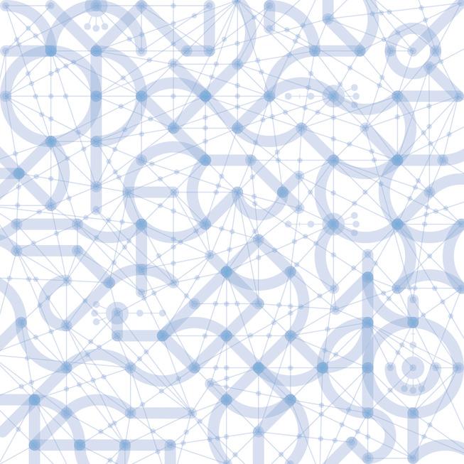 OP VVV motiv pozitiv ctverec.jpg