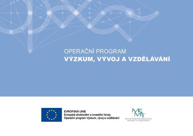 OP VVV Brozurka pouze uvodni strana.jpg