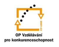 logo op vk.png