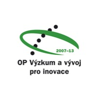 logo op vavpi.png