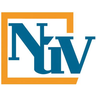 Logo NUV