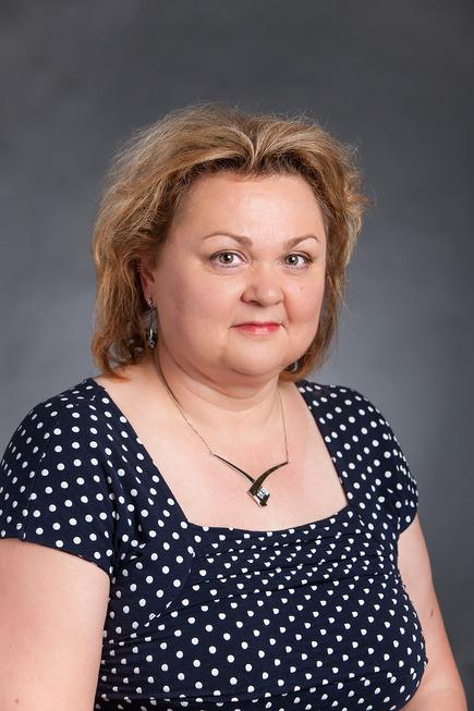 Eva Benáková