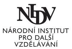NIDV_logo