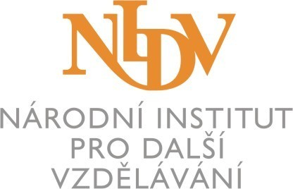 Logo NIDV.jpg