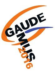 gaudeamus.png