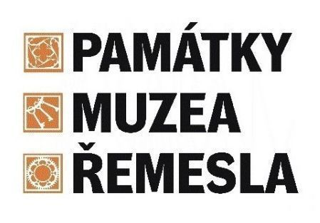 pamatky-muzea-remesla.jpg
