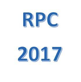 rpc2017.JPG