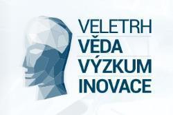 t_Logo_veletrh.JPG