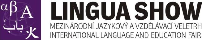 lingua_show.jpg